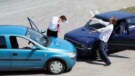 Likvidace pojistných událostí