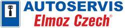 Autoservis, autoopravna, pneuservis, opravy vozů Bystřice u Benešova | Autoopravna-pneuservis.cz